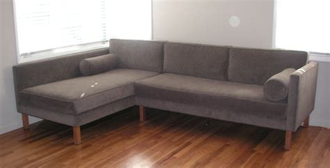 upholstery van nuys photo page
