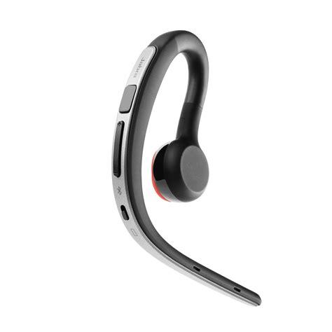 Headset Bluetooth jabra ein leichtes und bequemes headset