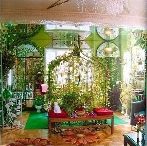 greenhouse bedroom image detail for room boho bohemian boho room boho decor
