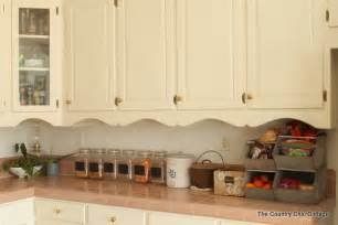 country kitchen canisters kitchen decor ideas cheap healthy food storage solutions and eco friendly kitchen decorating