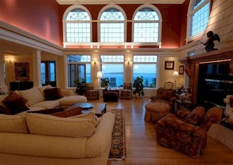 living room in mansion mansion living rooms laylagrayce gabbyfurnishings