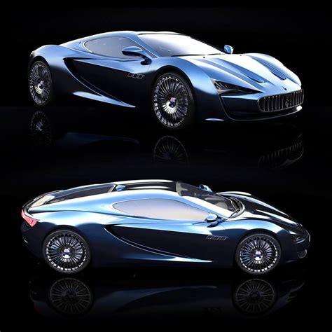 maserati bora concept best 25 maserati bora ideas on pinterest maserati auto