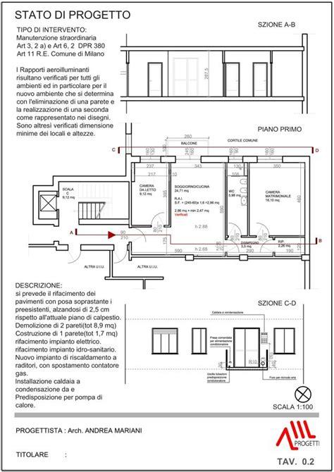 tavola strutturale progetto casa 80 mq cool modelli superiori a mq villamq