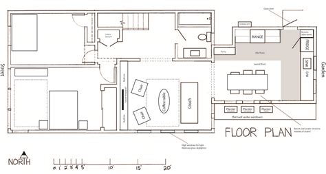 Design Kitchen Layout Kitchen Layouts 1097