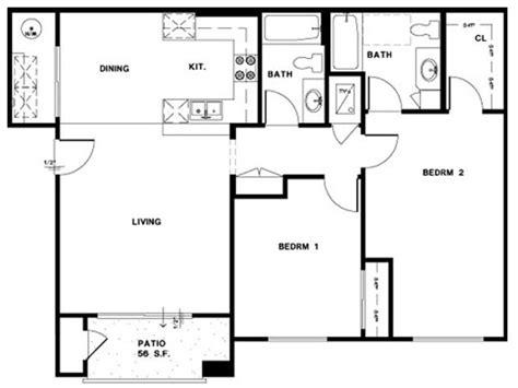 average moving costs 2 bedroom apartment villas bonita apartments el centro ca apartment finder