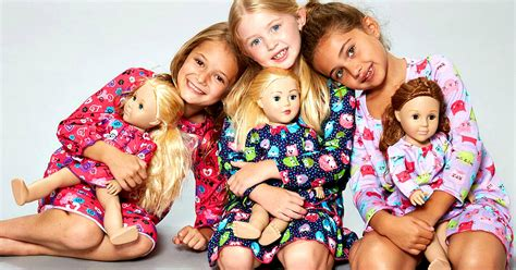 kmart dollie and me dollie me 40 apparel for dolls matching