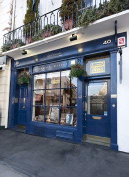 nikon camera shop: visit grays of westminster or take a