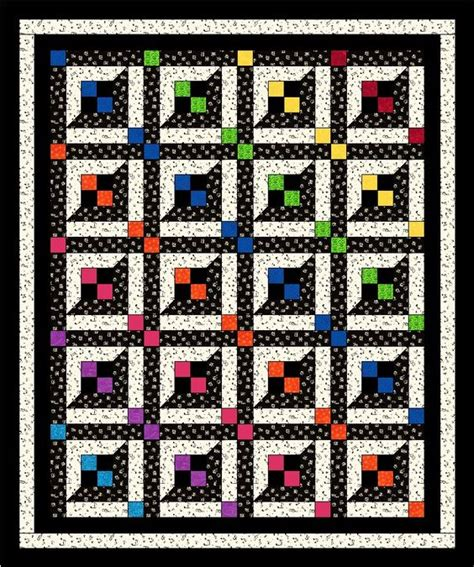 quilts and other comforts catalog pleasant valley creations quilts other comforts
