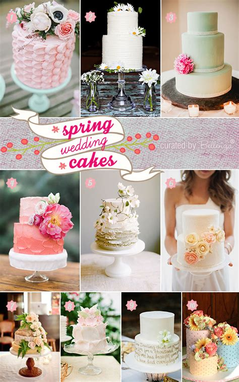 Wedding Cake Catalog by Collections Of Wedding Cakes 2015 Bridal Catalog