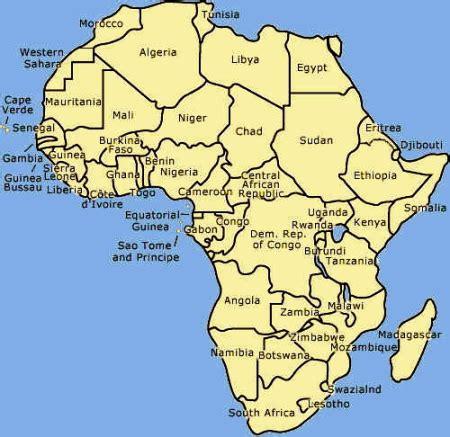 infibulation mutilation in islamic northeastern africa books the unthinkable horrors of mutilation