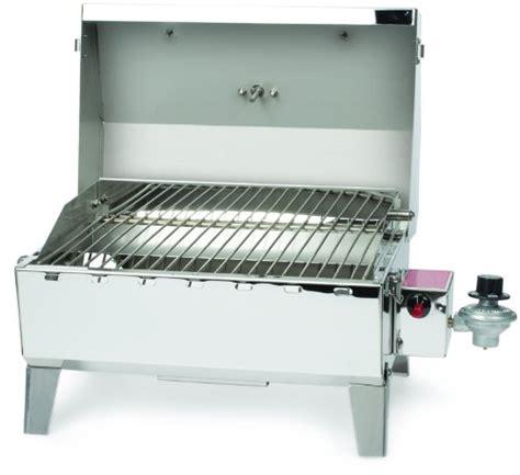 top gas grills best tabletop gas grills best gas grills