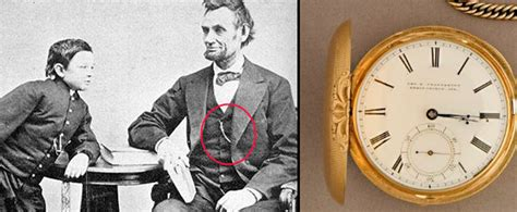 abe lincoln jfk conspiracy abraham lincoln the conspiracy theories and