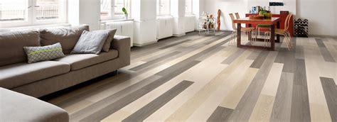 pavimenti di tendenza pavimenti di tendenza awesome soluzioni di tendenza per