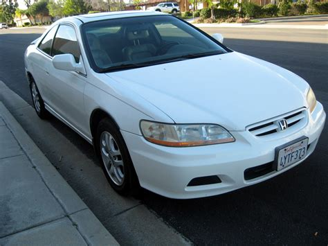 honda accord sold  honda accord  coupe  auto consignment san diego