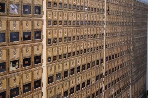 Post Office Box Lookup Free File La Wa P O Boxes Jpg Wikimedia Commons