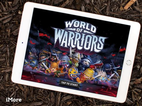Hints You Need To Now by World Of Warriors Top 10 Tips Hints And Cheats You Need