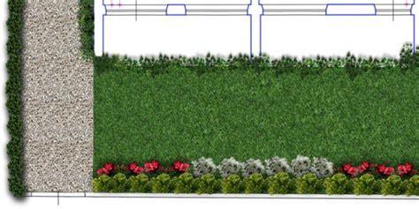 giardino progetto un progetto per il giardino cose di casa