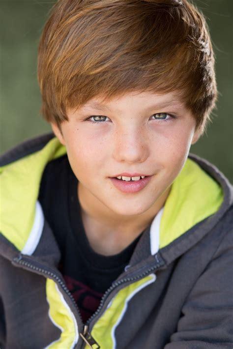boy headshots boy headshots bing images