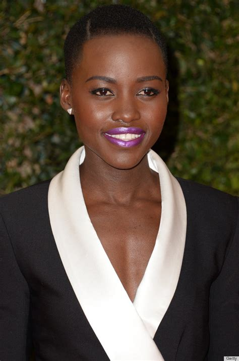 Sayanna Monroe | these 12 amazing women deserve vogue covers in 2014 huffpost