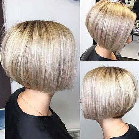 short cropped bob hairstyles bob hairstyles 2017 short 17 neue bob haarschnitt stile 2016 2017 neue frisur stil