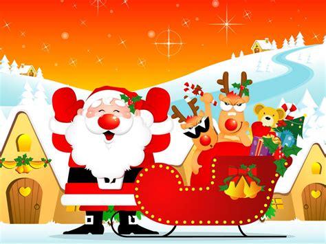 christmas tree shop lynnfield ma on seasonchristmas com