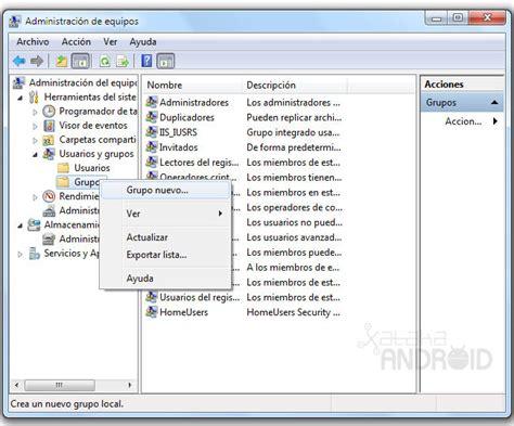 escritorio remoto chrome c 243 mo habilitar el acceso remoto a tu ordenador con chrome