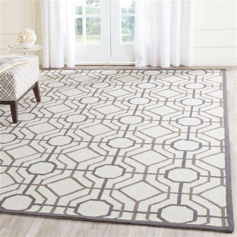 overstock outdoor rug 100 indoor outdoor rugs overstock grey outdoor area rug