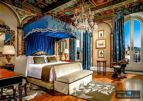 Designer Bedroom Suites Bedroom Suites Furniture Myfavoriteheadachecom Suite Suite Master Bedroom Suites Luxury