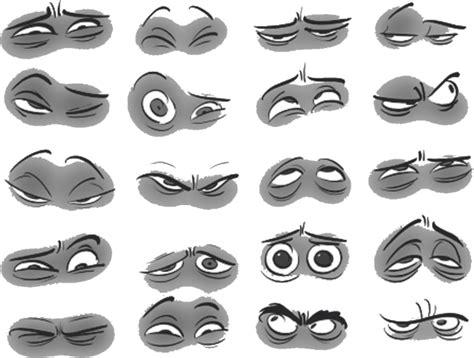 Eyeshadow Artinya cara membaca ekspresi mata lawan bicara anda membaca