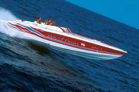 speed boat hull boat buying for absolute beginners part ii boats
