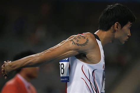 tattoo times korea south korea debates legalizing tattoo industry korea