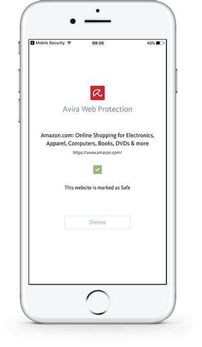 free avira antivirus mobile free mobile security for iphone avira