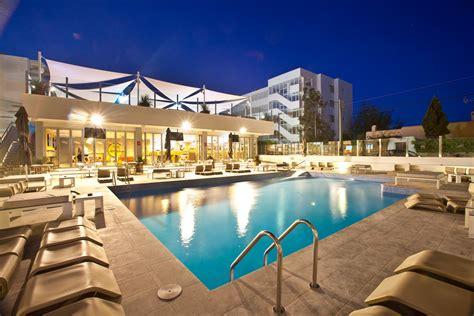 appartamenti economici ibiza ibiza appartamenti economici a playa figueretas in maggio