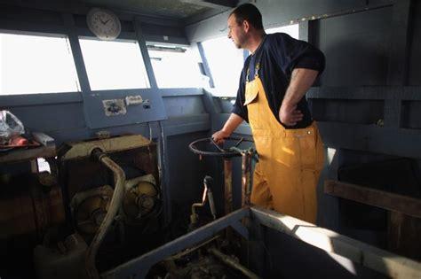 shrimp boat captain salary for a shrimp boat captain in louisiana sapling