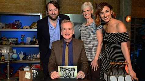 room 101 presenter room 101 episode 2 1 20 jan 2017 with david mitchell judy murray memorable tv