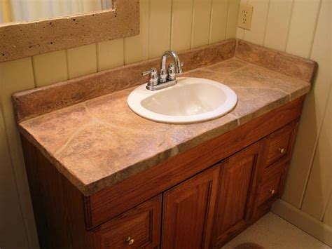 Concrete Additives For Countertops countertops gallery concrete countertop system