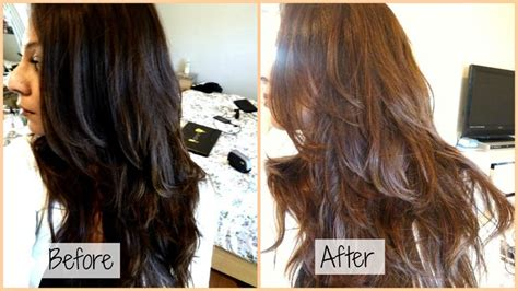 drugstore hair products to lighten hair how i dye my hair to a light ash brown color using