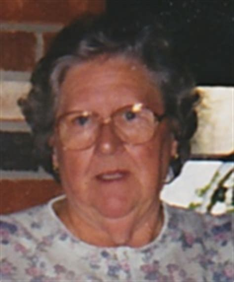 obituary for janice f aumend barkdull funeral home
