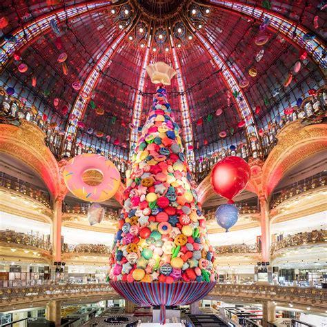 decoracion navidad centros comerciales los centros comerciales y su decoraci 243 n de navidad