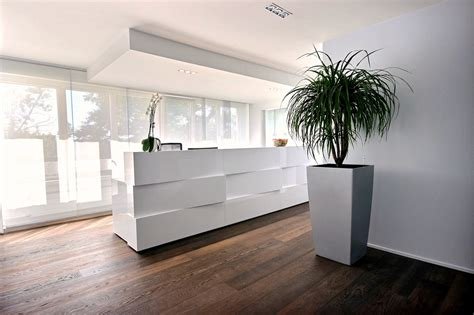 Cabinet Orl by Cabinet Orl Nez Gorge Oreille 224 Nyon Orl Zaugg Yannick