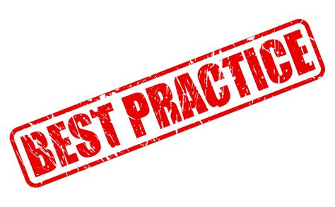 Best Practice 10 ruby on rails best practices sitepoint