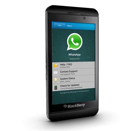 Descargar Imagenes Para Whatsapp Blackberry | descargar whatsapp para blackberry