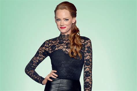 southern charm kathryn dennis shows baby 2