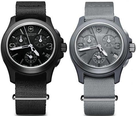 Swiss Army 66223 All Black For Original swiss army original chronograph iamfatterthanyou