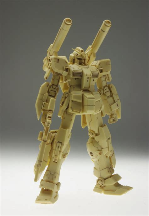 Msv 1300 Mrx 009 Psycho Gundam 1 144 rx 78 6 mudrock gundam unit 06 resin cast kit chara hobby 2012 no 11 wallpaper size