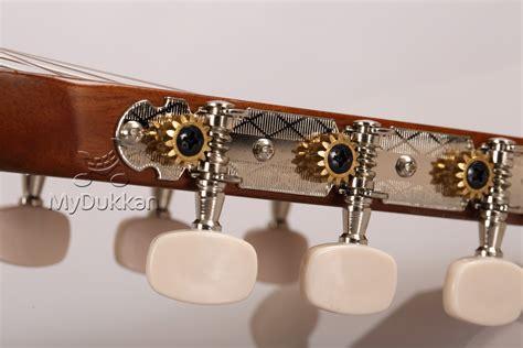Gitar Klasik Yamaha C40 yamaha c40 mat klasik gitar mydukkan