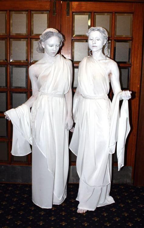 living statues  statues human statues human statue