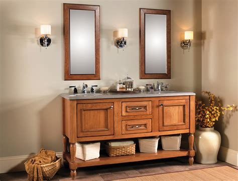 elegant bath amp wellborn closets