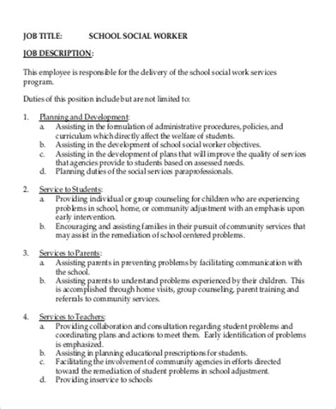 plan template social work social work intervention plan template templates data
