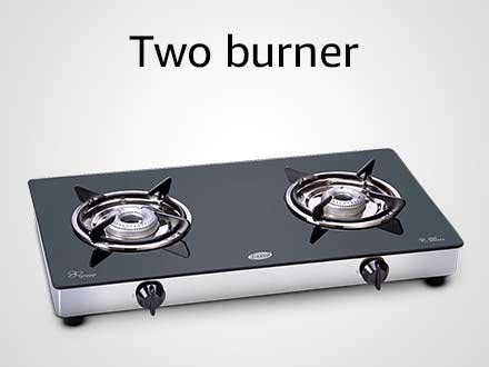 cooktop price electric gas cooktops buy electric gas cooktops